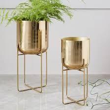 Modern Accessories For Home Decor Design Accessories For Home Home Design Ideas 24