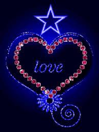 FOLDER LOVE - Page 3 Images?q=tbn:ANd9GcT0acplHcLQxlzDULM6UE7uH5WTjhgoK2fL6Df95ct6ZOMJd3GOzg
