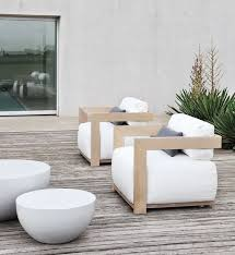 Small Picture Best 25 Modern outdoor furniture covers ideas on Pinterest