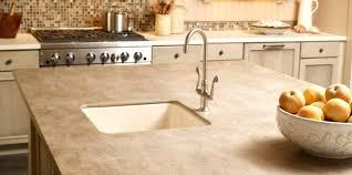 corian bathroom countertops design ideas using mosaic tile idea plus sink corian bathroom countertops