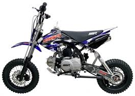 new ssr pit bikes great quality free shipping
