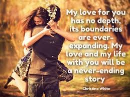 Inspirational Love Quotes For Him Interesting Inspirational Love Quotes For Him Hover Me