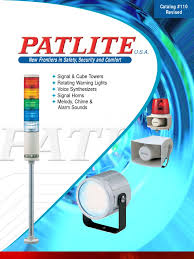 patlite tower light light emitting diode bipolar junction patlite tower light light emitting diode bipolar junction transistor