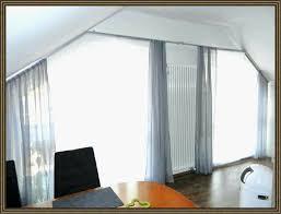 Dachfenster Katzennetz Good Egal Ob Altbau Fenster Oder Neubau Wir