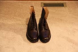office shoes dublin. I Don\u0027t Think You Should Overlook The C\u0026J Islay. Scotch Grain And Dainite Sole. Office Shoes Dublin