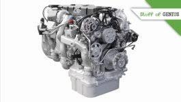 Stuff of Genius: Rudolf Diesel: Diesel Engine | Stuff of Genius