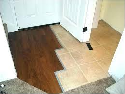 allure vinyl flooring tips for installing allure ultra flooring allure vinyl plank flooring how to install