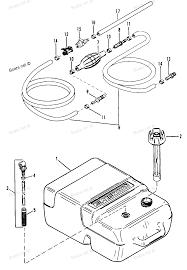 Glamorous toyota corolla ae86 4ac fuse box wiring diagram ideas
