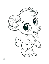 Cute Coloring Pages To Print Trustbanksurinamecom