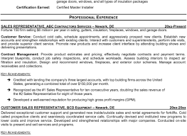 Full Size of Resume:modern Resume Writing Service Australia Engrossing  Resume Review Service Cost Pretty ...