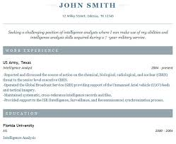 build a resume free   best resume collectionresume template