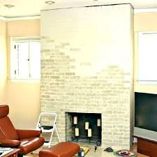 reface brick fireplace with stone veneer tile over brick fireplace tiling a brick fireplace reface fireplace reface brick fireplace