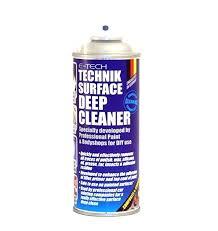 repair kit car scratch remover autozone automotive clear coat spray paint autozone cleaner e tech surface car scratch remover autozone