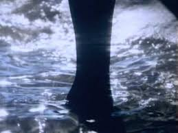 <b>a-ha</b> - <b>Hunting High</b> and Low (Official Video) - YouTube