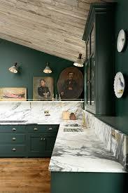 atlanta kitchen designers. Large Size Of Kitchen:interior Kitchen Design Pittsburgh Pa Interior Designer Atlanta Designers A