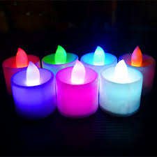 Cool Candle Popular Cool Candles Buy Cheap Cool Candles Lots From China Cool
