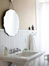 vintage bathroom vanity mirror. Old Fashioned Bathroom Mirrors Charming Ideas Vintage Style In Mirror Remodel 5 Vanity H