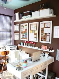 remodelling ideas home office border force home. Home Office Organization Framed Cork (Bulletin) Board Design, Pictures, Remodel, Decor Remodelling Ideas Border Force S