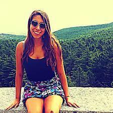 Nikki Gonzalez (@TwinNikki1) | Twitter