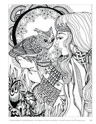 Free Printable Coloring Pages For Adults Only Image Art Publishing
