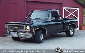 wiring diagram for 1979 gmc truck images wiring diagram for 1979 gmc truck 1973 1987 chevy truck and gmc truck grilles for chevrolet