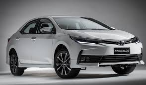 2018 toyota grande. unique toyota toyota corolla altis 2018 facelift model price in pakistan to toyota grande