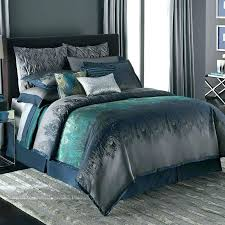 turquoise and gray comforter sets white bedding sets king gray bed sheets turquoise and grey bedding