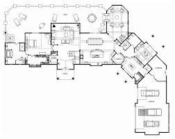 log home open floor plans best of free house floor plans uk luxury crazy log home