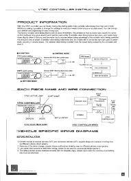 vtec controller wiring diagram diy i594 photobucket com albums t struction1 jpg