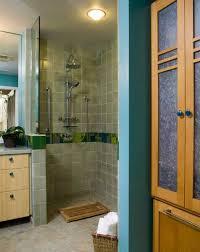 Small Bathroom Showers On Pleasing Bathroom Design Ideas Walk In Shower