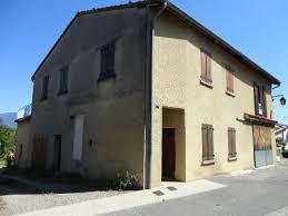 immobiliere du pont vieux bien 2069 506536 265 000 maisons de villages villes en vente à chatuzange le goubet 150 m² 4 chambres annonce