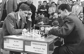 Afbeeldingsresultaat voor slagveld schaakbord