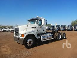 <b>Ritchie</b> Bros. Auctioneers: Used Heavy Equipment for Sale | Heavy ...