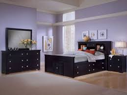 wall colors for black furniture. Bedroom Colors With Black Furniture Pictures Captivating Ideas Inside Decor Outstanding For And White Bedding 2018 Wall R