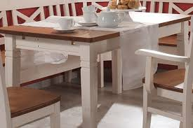 Tisch Landhaus Atemberaubend Garten Trends Ebenfalls Esstisch