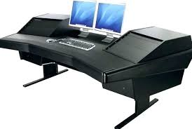 Custom gaming computer desk Water Cooled Gamers Computer Desk Cheap Gaming Desk Gaming Computer Desk For Sale Computer Gaming Desk For Sale Gamers Computer Desk Elyisusinfo Gamers Computer Desk Computer Desk Ideas For Gaming Ideas Gaming