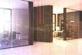 corporate office lobby. Brilliant Lobby Download Modern Office Lobby Interior Stock Illustration  Of  Corporate Rendering 108064154 To Corporate N