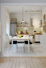 apartment kitchen design ideas pictures. Small Kitchen Design Ideas Apartment Pictures