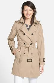 trench coat for women trendy