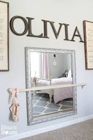 Small Picture Best 25 Girl rooms ideas on Pinterest Girl room Girl bedroom
