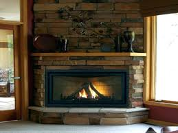 gas fireplace inserts ventless fireplace corner gas fireplace insert fireplaces napoleon direct vent logs living room
