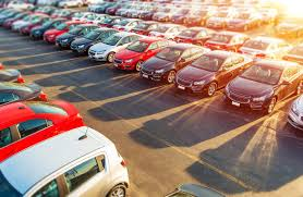 Car Buy Or Lease Is It Better To Buy A Car Or Lease A Car Buying Vs Leasing Tips