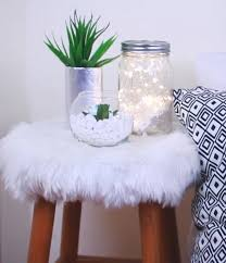 diy ideas for bedrooms pinterest. diy tumblr nightstand more ideas for bedrooms pinterest e