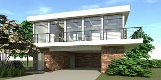 home foundation design photogiraffe me 2 bedroom house plans on slab unique gra