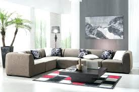 living room makeovers on a budget living room decor ideas on a budget budget living room