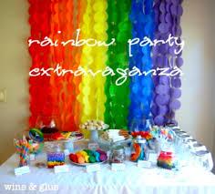 Diy Birthday Decorations Homemade Birthday Party Decoration For Adults Homemade Birthday