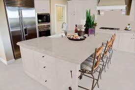 Granite Kitchen Design Cool Design