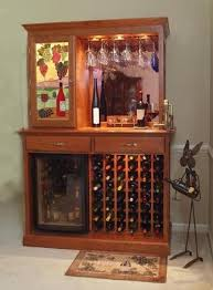 f46d6a ef8be5df23d94b3d0c49 wine cabinet furniture wine hutch