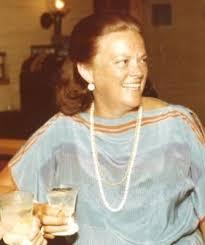 Frances Kirkpatrick Obituary (2019) - Greenville, DE - The News ...