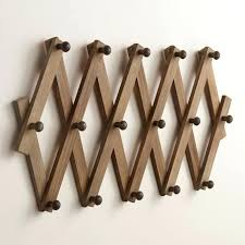 Coat Racks Australia Awesome Accordion Coat Racks Hanger Rack Australia Bookify